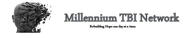 millennium-tbi-network-logo-2016_orig
