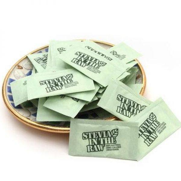 ask-stevia-article