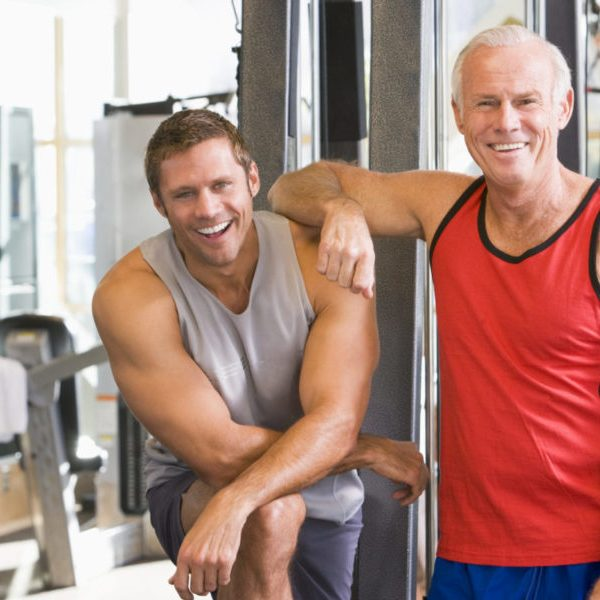 getting started with male hormone optimization bottom