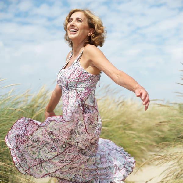 optimize womens hormones bottom