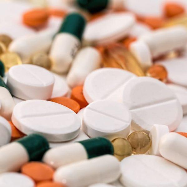 supplements-vitamins